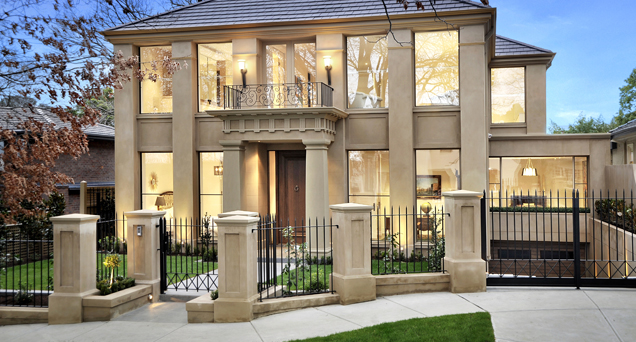 Englehart Display Homes >> Luxury Homes Melbourne. luxury home builders perth oswald homes. house of the day luxury homes ...